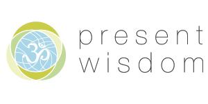 present-wisdom-logo-300x150