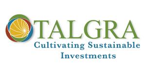 talgra-slide1